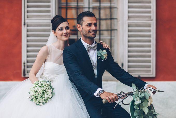 WEDDING IN MOROZZO ITALY by Sweetphotofactory - 011