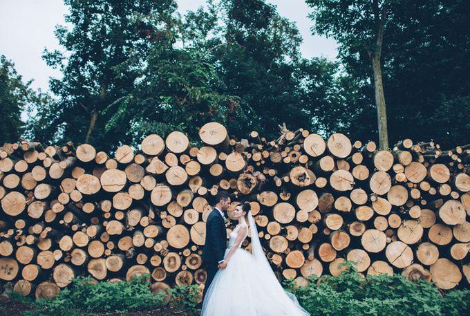 WEDDING IN MOROZZO ITALY by Sweetphotofactory - 012