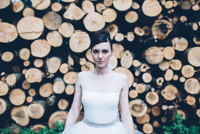 WEDDING IN MOROZZO ITALY by Sweetphotofactory - 013