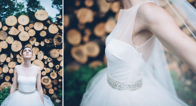 WEDDING IN MOROZZO ITALY by Sweetphotofactory - 014