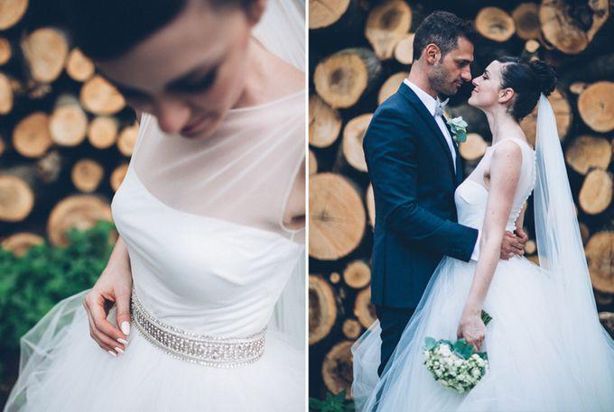 WEDDING IN MOROZZO ITALY by Sweetphotofactory - 015
