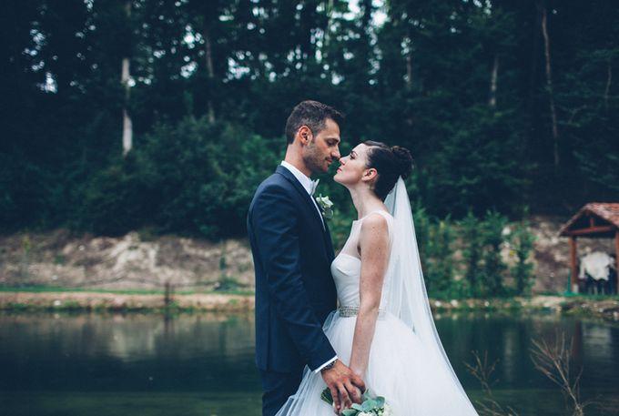 WEDDING IN MOROZZO ITALY by Sweetphotofactory - 016