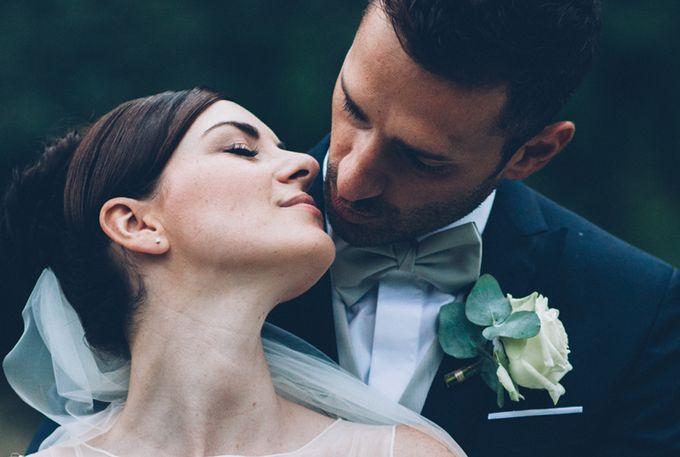 WEDDING IN MOROZZO ITALY by Sweetphotofactory - 017