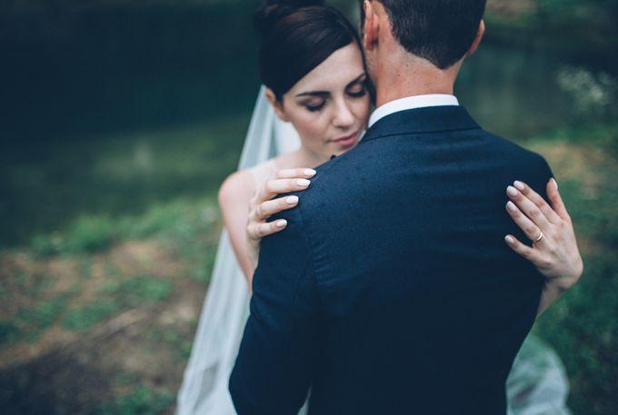 WEDDING IN MOROZZO ITALY by Sweetphotofactory - 018