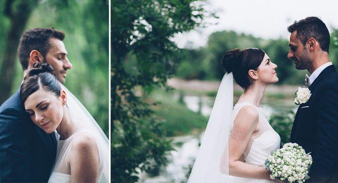 WEDDING IN MOROZZO ITALY by Sweetphotofactory - 019