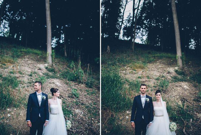 WEDDING IN MOROZZO ITALY by Sweetphotofactory - 020