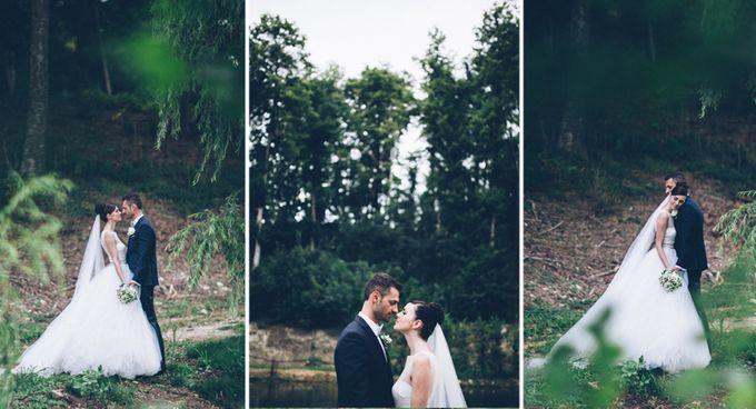 WEDDING IN MOROZZO ITALY by Sweetphotofactory - 021