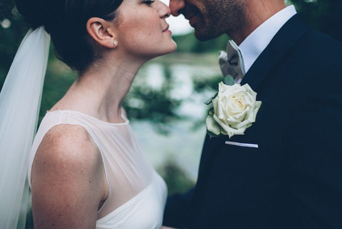 WEDDING IN MOROZZO ITALY by Sweetphotofactory - 022