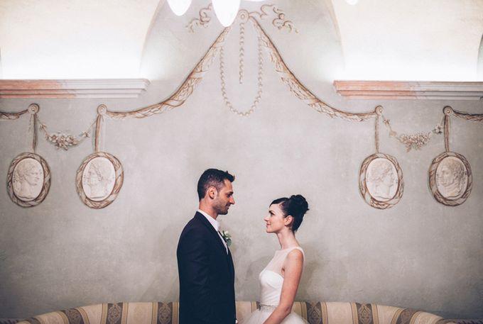 WEDDING IN MOROZZO ITALY by Sweetphotofactory - 023