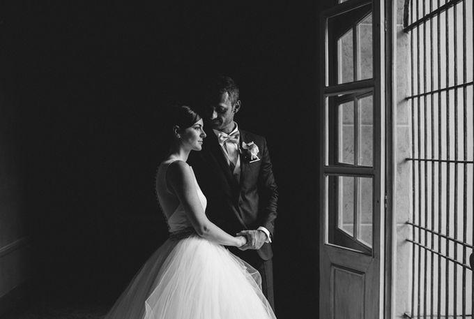 WEDDING IN MOROZZO ITALY by Sweetphotofactory - 025