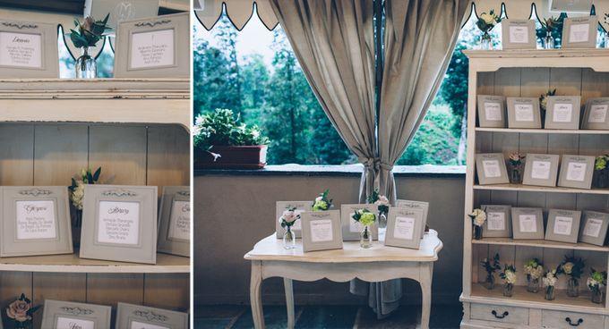 WEDDING IN MOROZZO ITALY by Sweetphotofactory - 027