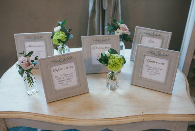 WEDDING IN MOROZZO ITALY by Sweetphotofactory - 028