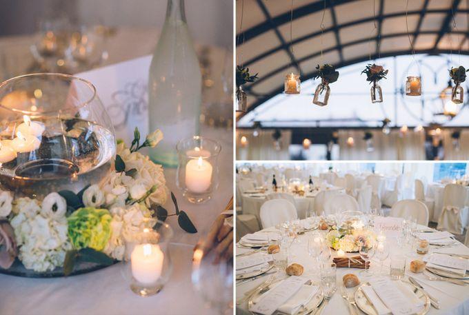 WEDDING IN MOROZZO ITALY by Sweetphotofactory - 029
