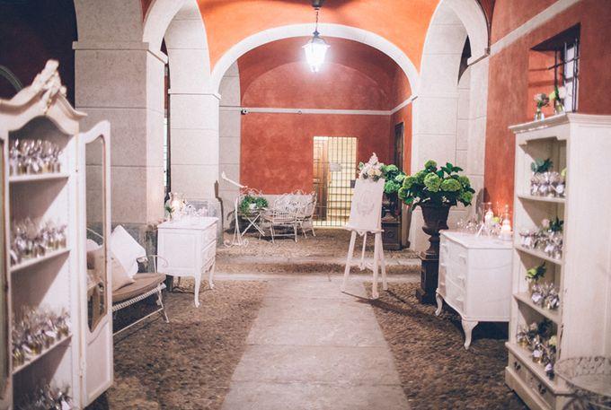 WEDDING IN MOROZZO ITALY by Sweetphotofactory - 030