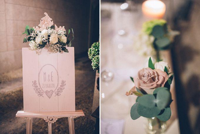 WEDDING IN MOROZZO ITALY by Sweetphotofactory - 031