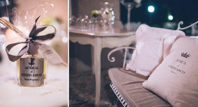 WEDDING IN MOROZZO ITALY by Sweetphotofactory - 032