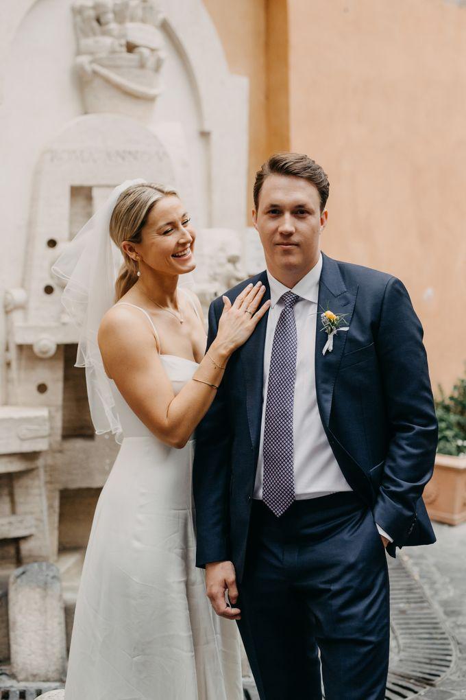 Wedding by Serg Cooper - 018