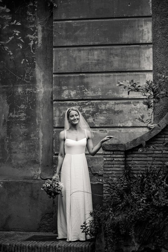 Wedding by Serg Cooper - 020