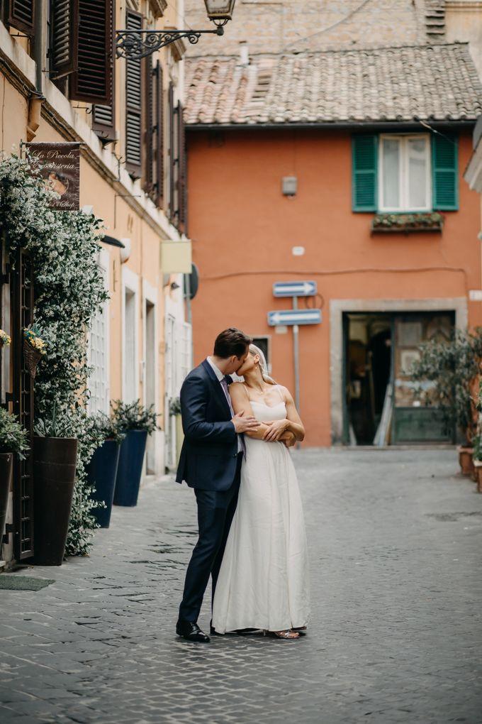 Wedding by Serg Cooper - 027