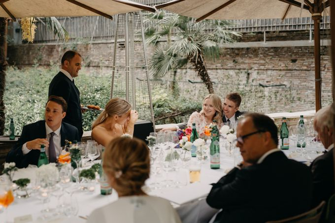 Wedding by Serg Cooper - 036