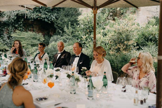 Wedding by Serg Cooper - 037