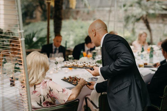 Wedding by Serg Cooper - 039