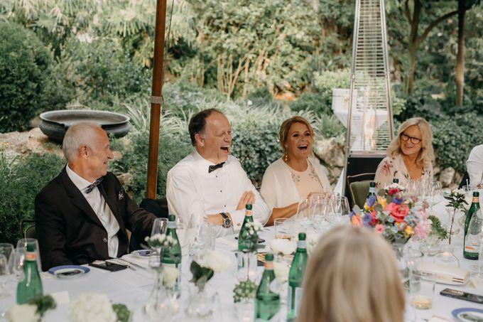 Wedding by Serg Cooper - 041