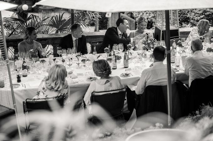 Wedding by Serg Cooper - 045