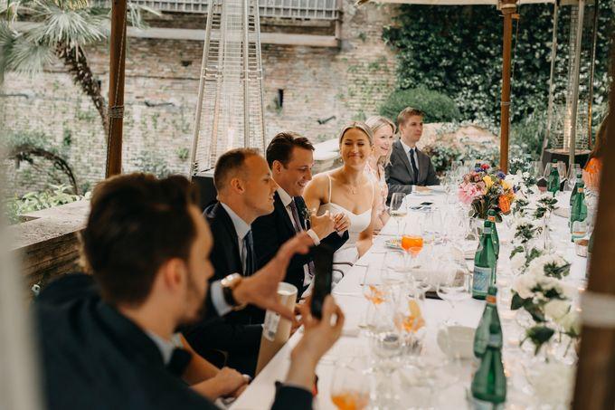 Wedding by Serg Cooper - 046