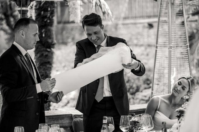 Wedding by Serg Cooper - 047