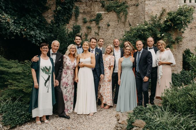 Wedding by Serg Cooper - 049