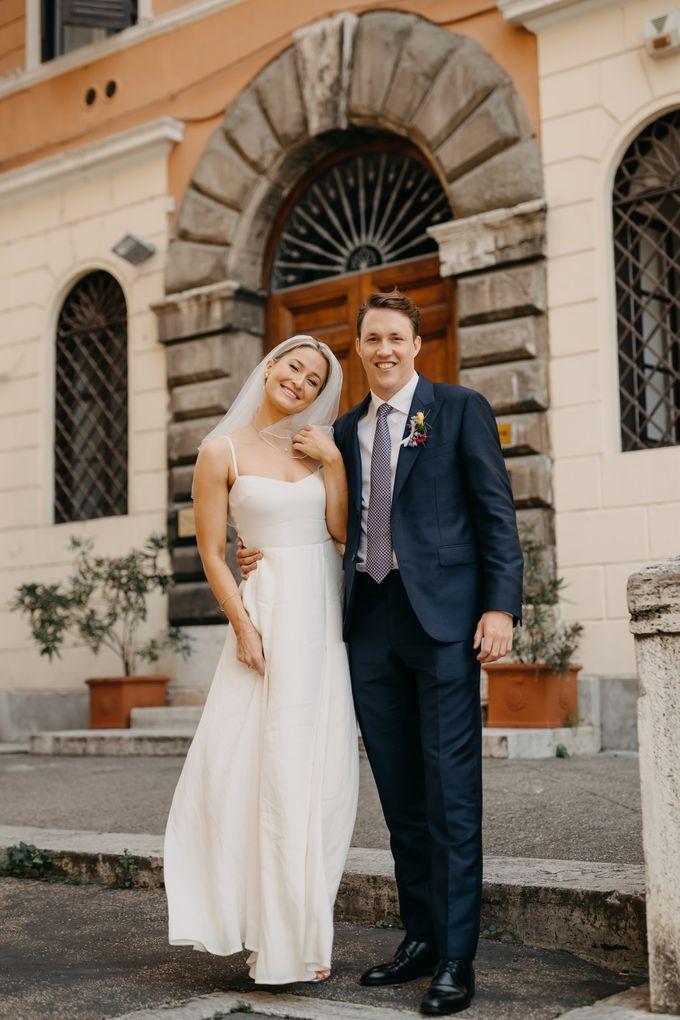 Wedding by Serg Cooper - 005