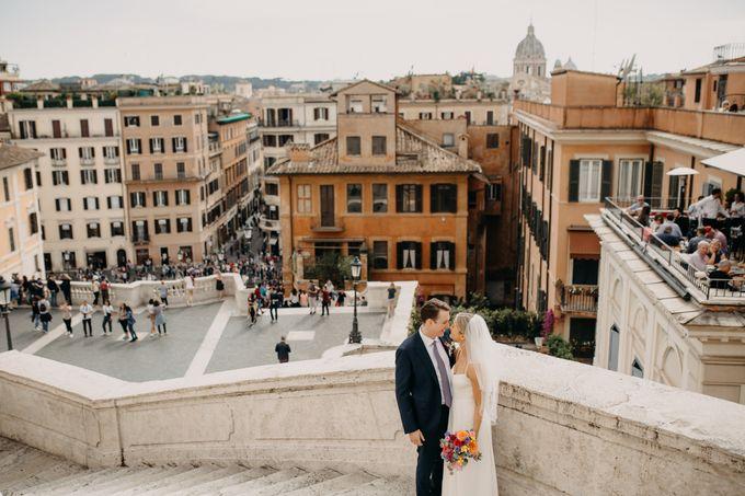 Wedding by Serg Cooper - 006