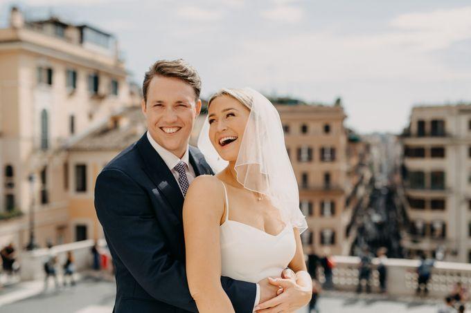 Wedding by Serg Cooper - 007