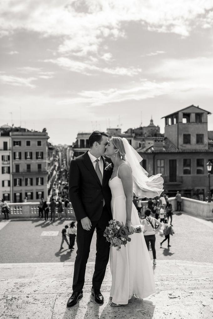 Wedding by Serg Cooper - 008