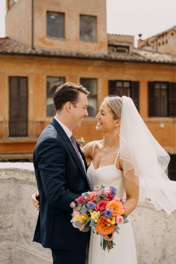 Wedding by Serg Cooper - 009