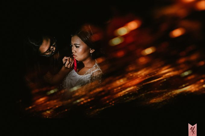 Wedding Of Juan & Theresia by Max Captures - 004