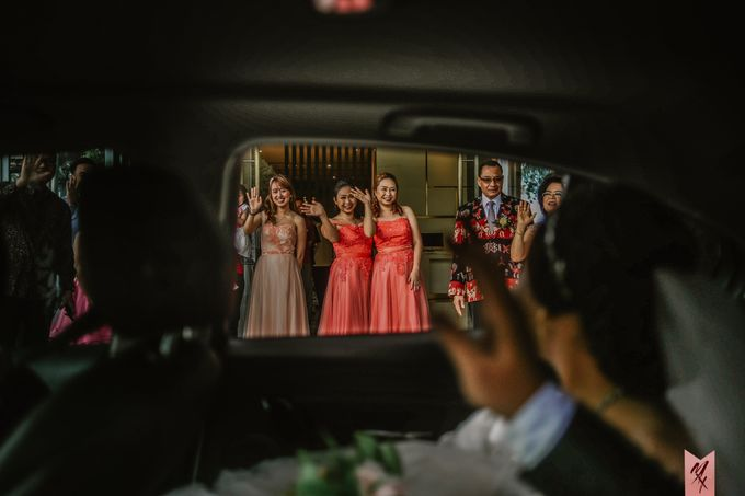 Wedding Of Juan & Theresia by Max Captures - 003