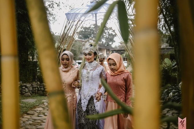 From The Wedding Of Brina & Epul by Max Captures - 006