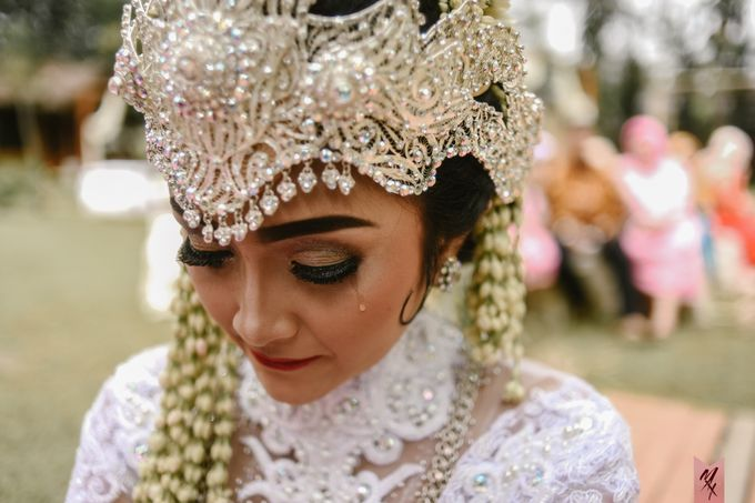 From The Wedding Of Brina & Epul by Max Captures - 005