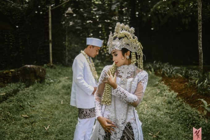 From The Wedding Of Brina & Epul by Max Captures - 001