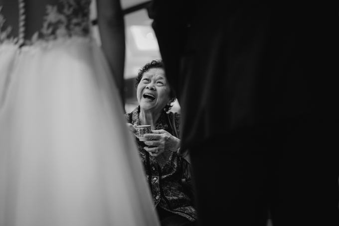 The Wedding of Kah Meng & Nicole by Digio Bridal - 013