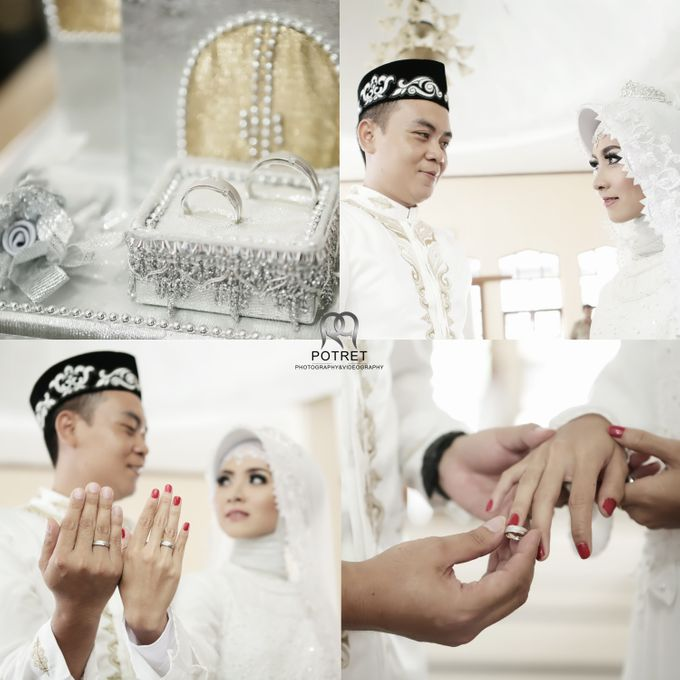 WEDDING MAYA by RQ Photography - 010