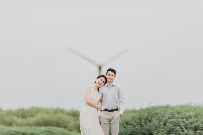 Irwan & Priscilia by Mayayamy - 004