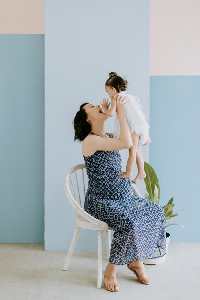 S A R A - Maternity Shoot by Mayayamy - 004