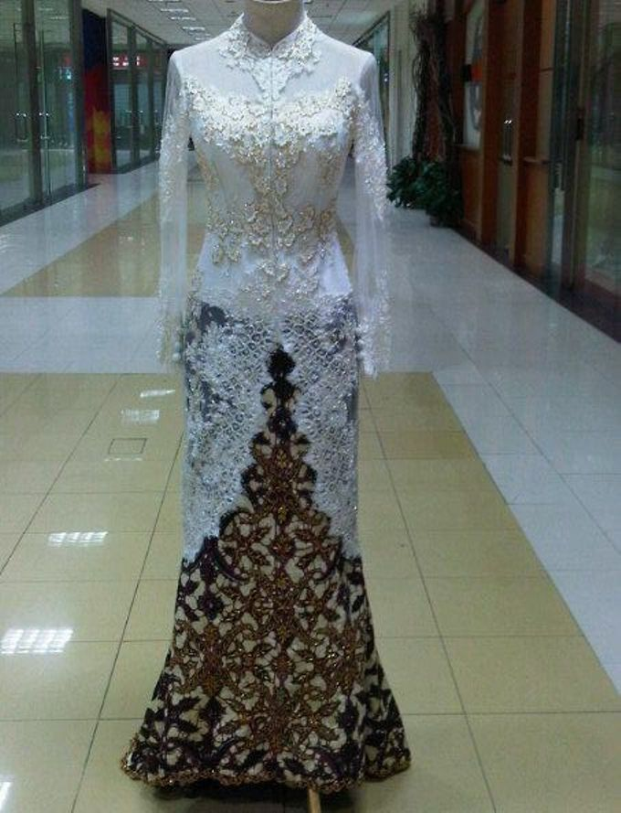 All Client by Winara Boutique - 032