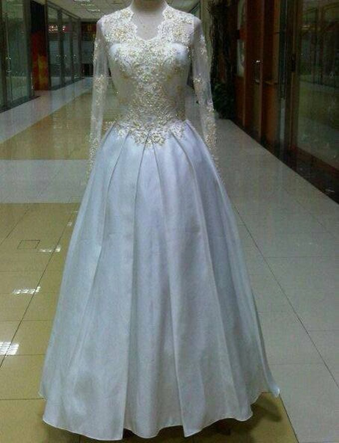 All Client by Winara Boutique - 033