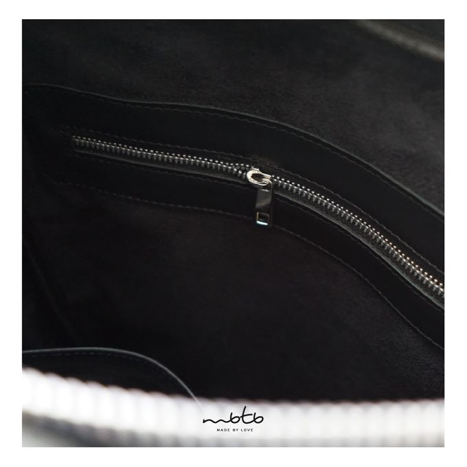 Simply made for beloved by MBTB - 002