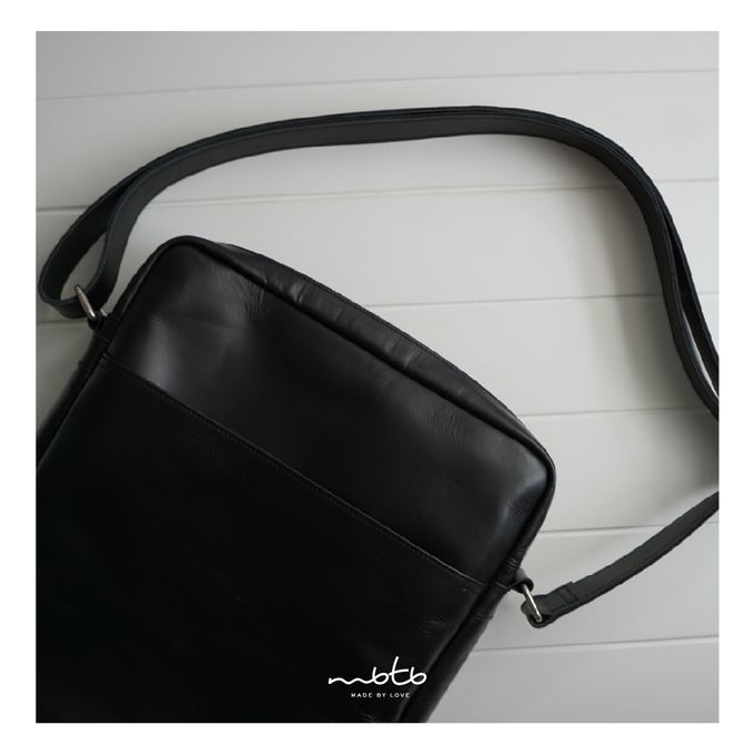 Simply made for beloved by MBTB - 001