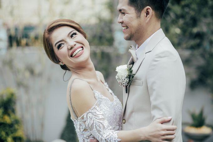 Lynyrd & Louiena Wedding by Honeycomb PhotoCinema - 021